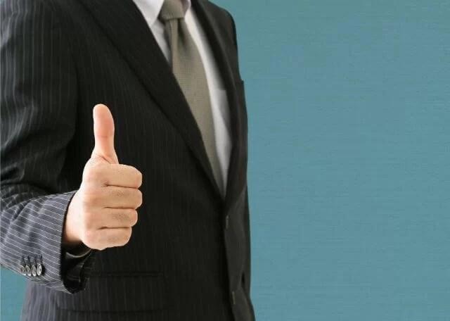 キャバクラ送迎で評価を上げるための3つのポイント