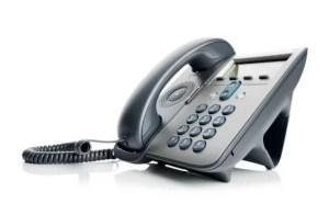 デリヘル店舗スタッフの電話対応術!基本をおさえて高評価ゲット