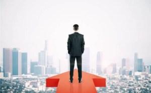 【キャバクラボーイ】辛いと言われがちな業務は自分を成長させるチャンス