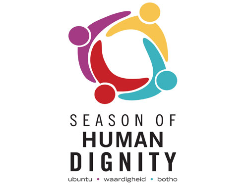 Season-of-Human-Digity-Presentation-graphic