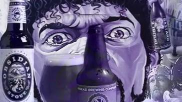 7 bucket list beers
