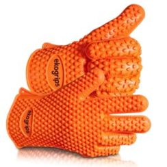Highest-Rated-Heat-Resistant-Silicone-BBQ-Oven-Gloves