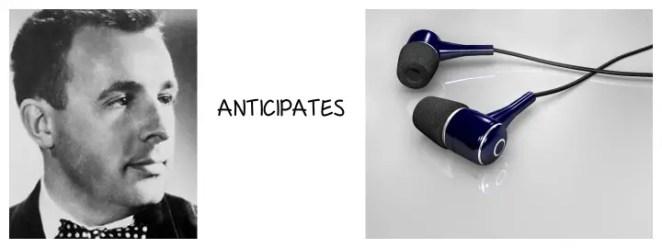 iphone ear buds