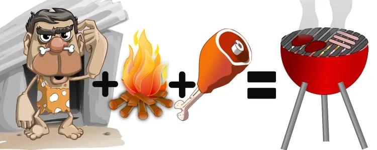 barbecue gadgets