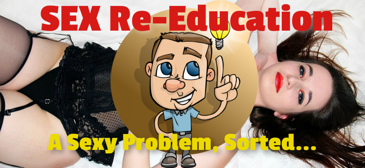 sex re-education