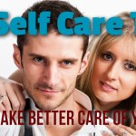 20 self care tips so you take better care of yourself