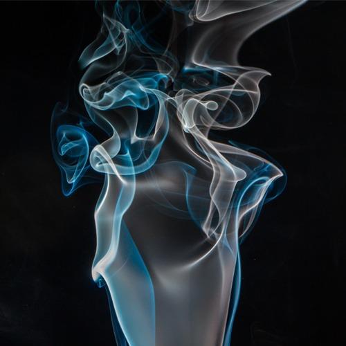 Rauchentwöhnung Hannover
