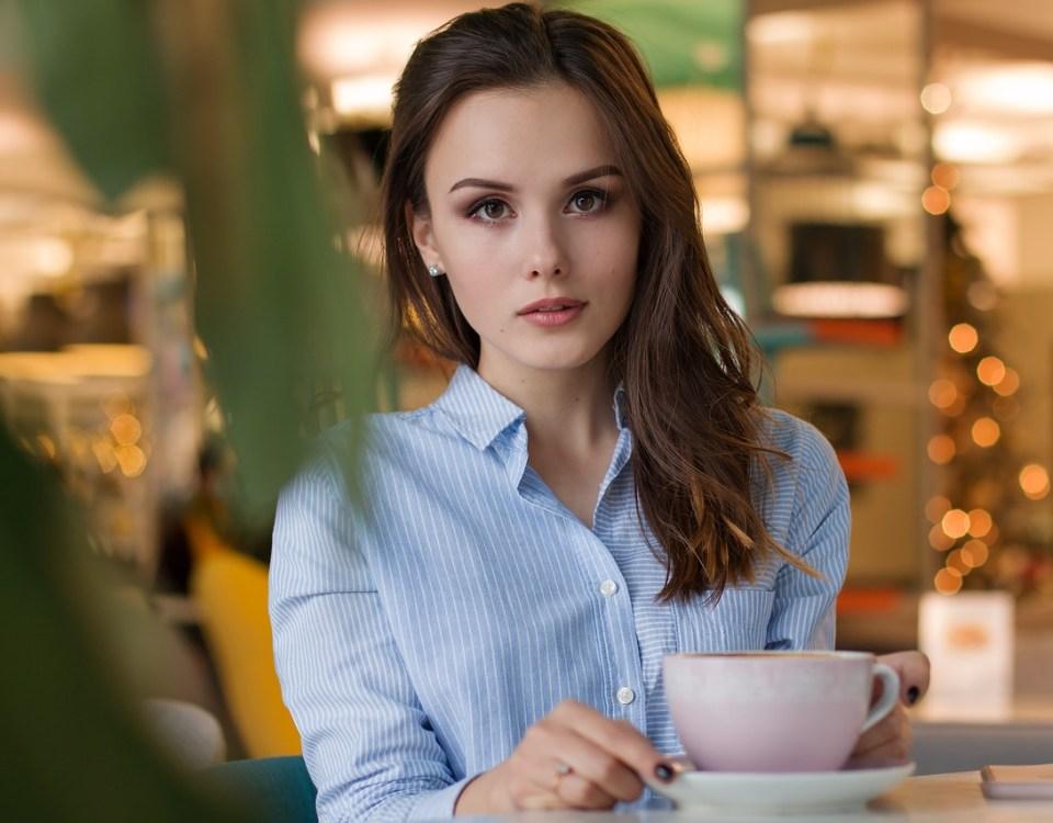 Grüner Tee Vorteile
