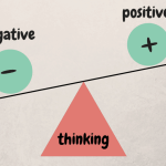 2 simple techniques to control your negative thinking