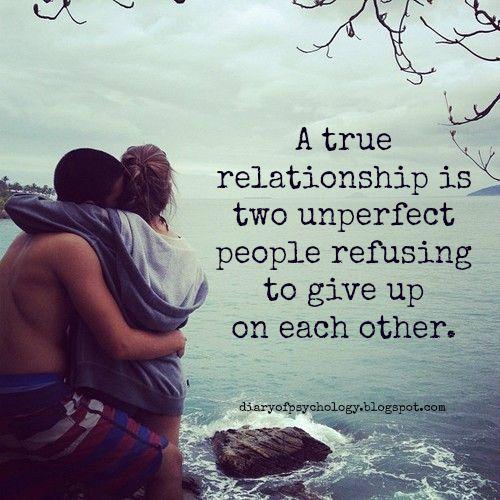 relationship-2Bquote-2B3