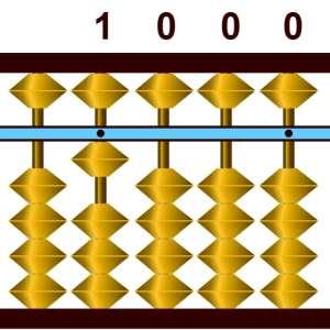 флеш карта 1000