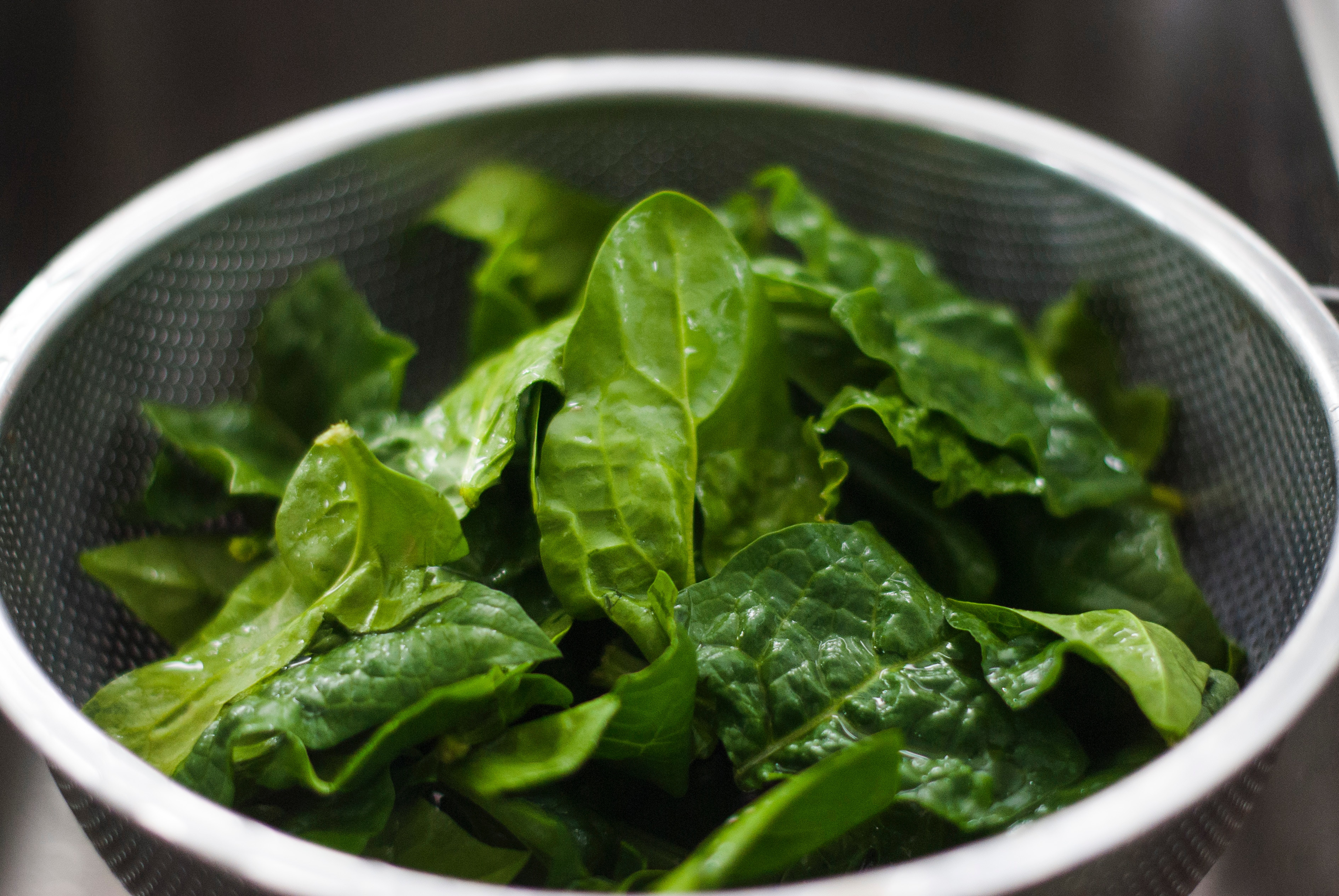 Image result for Leafy veggies