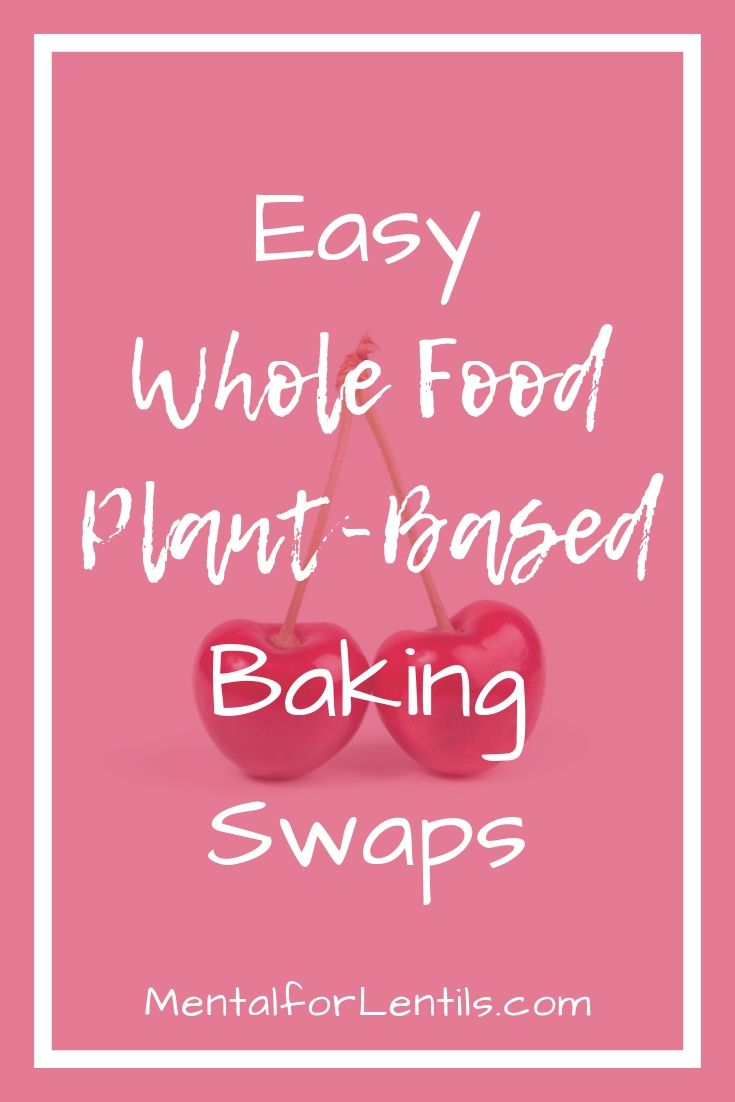 plant-based baking pin 1