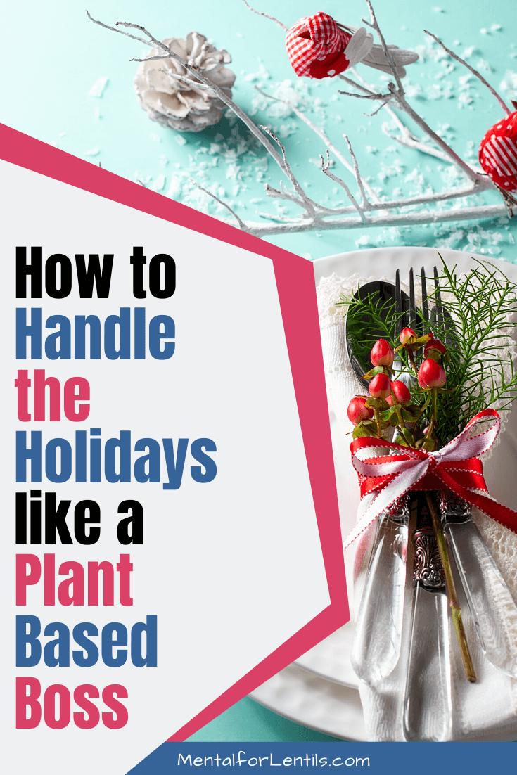 plant based holiday pin 2