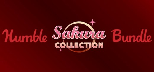 Sakura Bundle Collection
