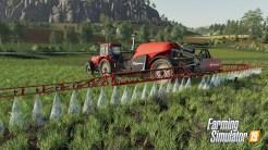 Farming Simulator 19 Kneverland DLC