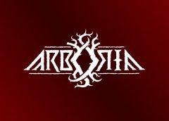 Arboria Logo