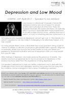 Themes Flyer April 2017