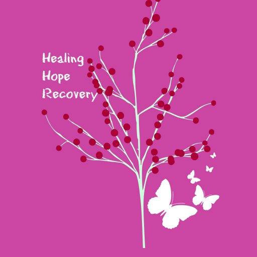 How we Heal and Recover: Our Dreams, Language & the Power of Transformation