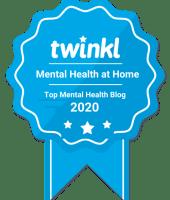 MH@H: Twinkl best mental health blog 2020