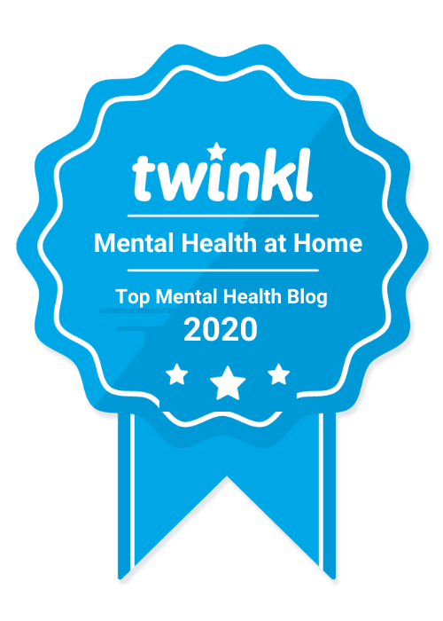 MH@H: Twinkl best mental health blog 2020