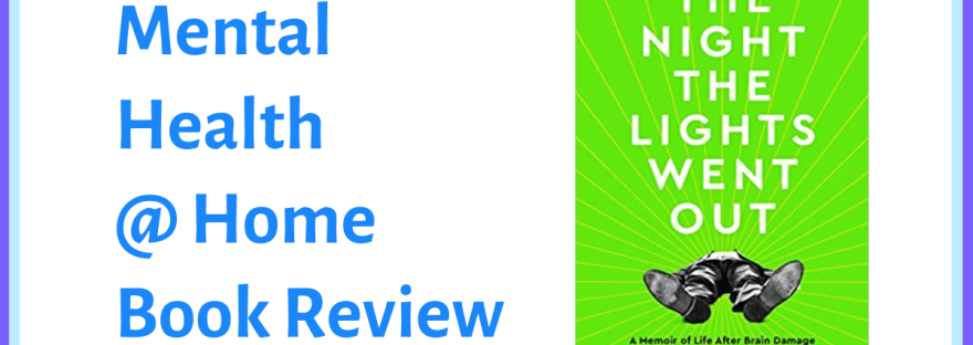 MH@H book review: The Night the Lights Went Out by Drew Magary