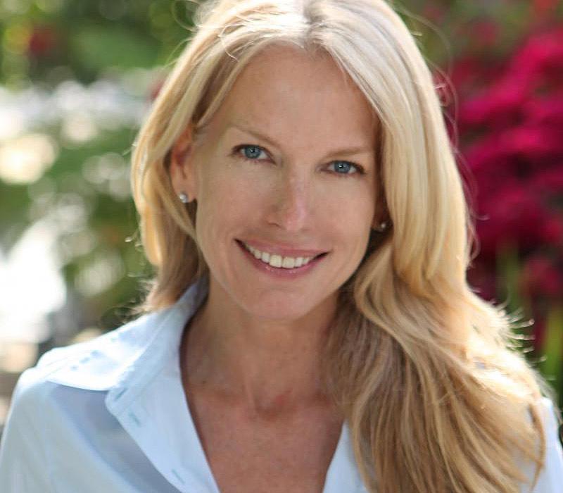 Dr. Lara Fielding, PsyD