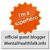 Mental Health Talk