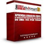 Ganhar-dinheiro-com-hotmart