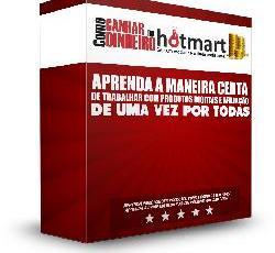 Como Desenvolver Negócios Através do Hotmart