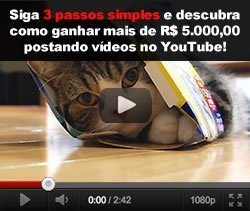 video-marketing-ganhar-dinheiro-no-youtube