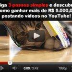video-marketing-ganhar-dinheiro-no-youtube