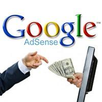 Como Começar a Trabalhar com Google Adsense