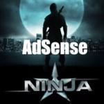 ninja-adsense