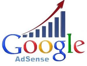 12 Dicas para Ganhar mais com Google Adsense