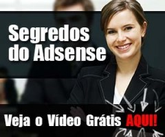 segredos-do-adsense