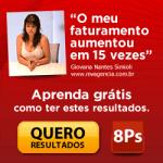 curso-gratis-metodo-8ps