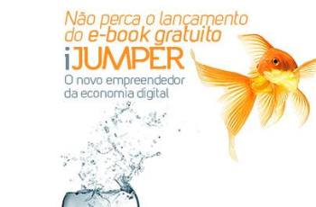 IJumper o Novo Empreendedor da Economia Digital