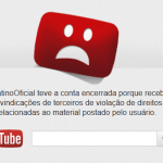 banido-do-youtube