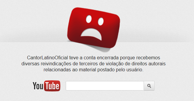 banido-do-youtube