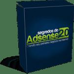 segredos-do-adsense