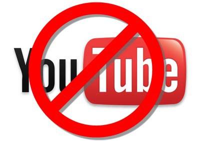 youtube-o-que-não-fazer-com-seus-videos