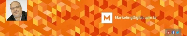alex-moraes-marketingdigital.com.br