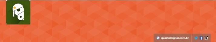quartel-digital-canal-do-youtube