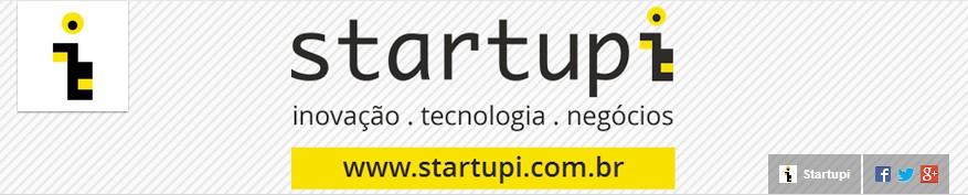 startupi-canal-do-youtube