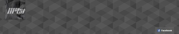 terceiro-turno-canal-youtube