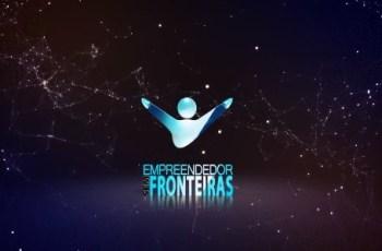 Empreendedor Sem Fronteiras