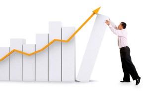 ganhar-dinheiro-crescendo-negocios