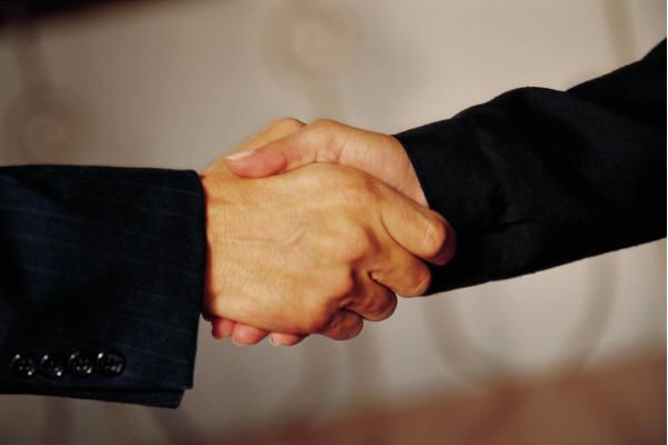 ganhar-dinheiro-com-consultoria