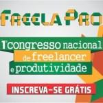 freeela-pro